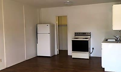 Living Room, 514 E 1st St, 0