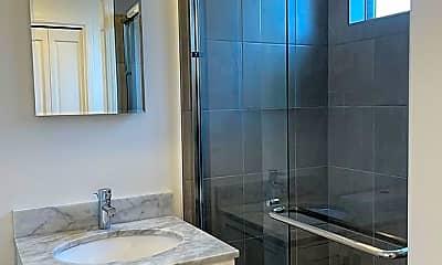 Bathroom, 1320 Ridgewood Dr, 1