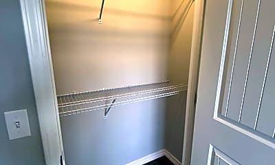 Bedroom, 1314 S Lexington Ave, 2