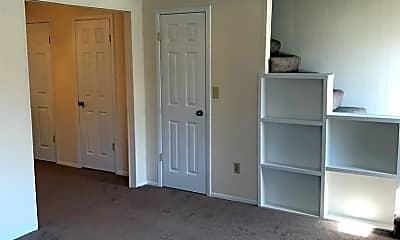 Bedroom, 5474 Shawnee Cir, 0