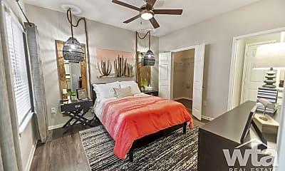 Bedroom, 10801 Old Manchaca Rd, 1