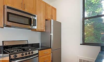 Kitchen, 310 E 85th St, 0