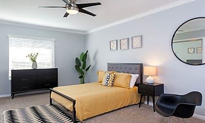 Living Room, The Jackson, 0