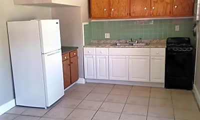 Kitchen, 1047 Neville Ave, 0