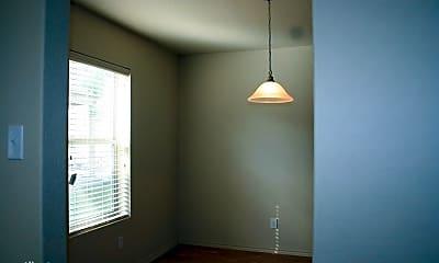 Bedroom, 7526 Spanish Dagger, 1