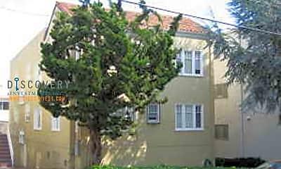 Building, 426 Lee St, 0