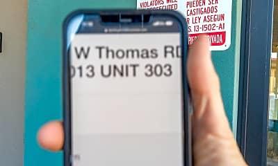 535 W Thomas Rd 303, 2