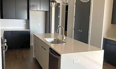 Kitchen, 2910 Felicia St, 1