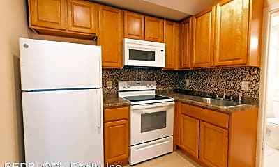 Kitchen, 5743 Ogontz Ave, 0