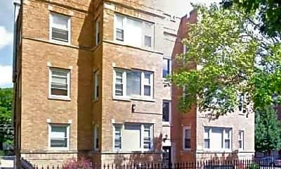 7955 S Bishop- Pangea Real Estate, 0