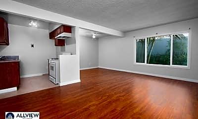 Living Room, 141 N Lewis St, 0