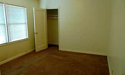 Bedroom, 12744 San Pablo Ave, 2