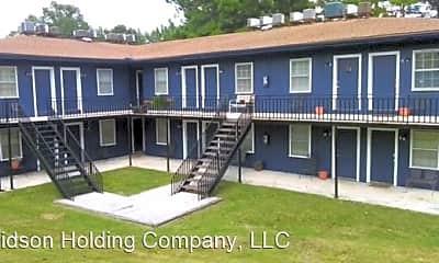 Building, 11405 Mara Lynn Rd, 0