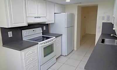 Kitchen, 3210 SE 10th St, 1