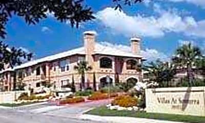 Villas At Sonterra, 0