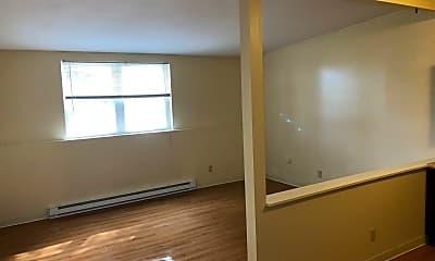 Building, 3116 Court St, 1