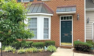 Building, 5104 Terrace Arbor Cir, 0