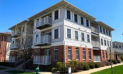 Building, 2604 Stange Rd, 0