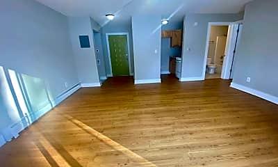 Living Room, 4711 S Union St, 1