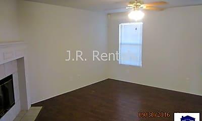 Bedroom, 4103 Rambling Range Dr, 2