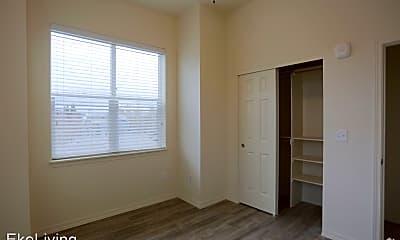 Bedroom, 7180 N Leavitt Ave, 2