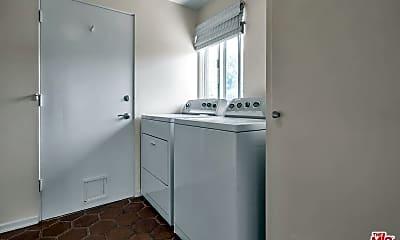 Kitchen, 27923 Golden Meadow Dr, 2
