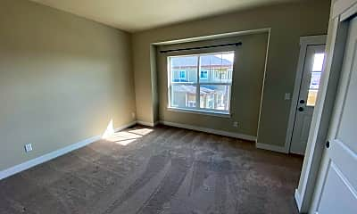 Bedroom, 3814 Steelhead St, 2
