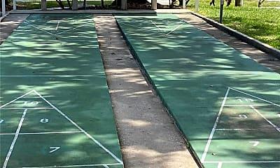 Pool, 13809 Mission Oaks Blvd, 2