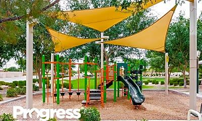 Playground, 12626 W Charter Oak Rd, 2