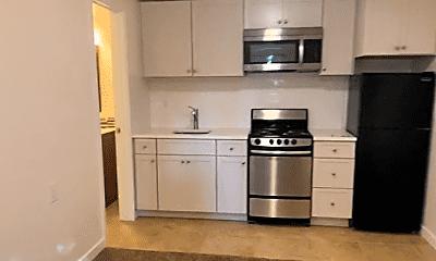 Kitchen, 11411 NE 86th St, 1