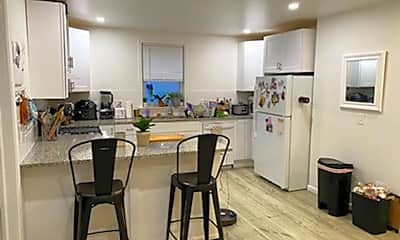 Kitchen, 3 Norwood St, 0