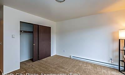 Bedroom, 1550 NE 177th St, 1