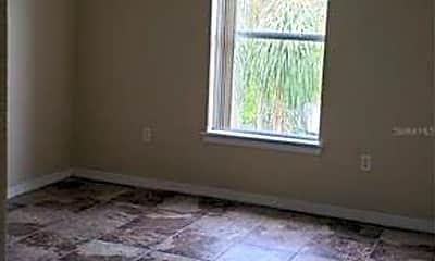 Bedroom, 1046 Morris Ave, 1