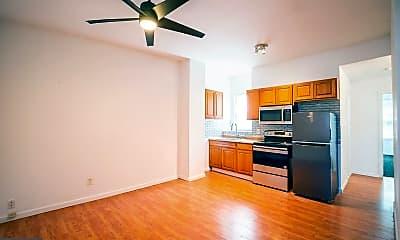 Kitchen, 2216 Reed St 2, 0