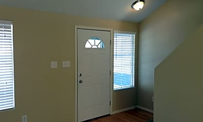 Bedroom, 11836 E 116Th Place, 1