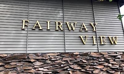 Fairway View, 1