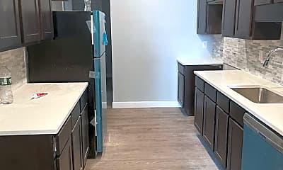 Kitchen, 152 Western Ave, 0