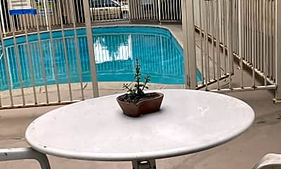 Pool, 11735 Culver Blvd, 2