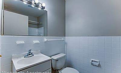 Bathroom, 3141 22nd Ave S, 0