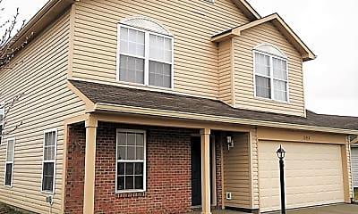 Building, 17357 Pine Wood Lane, 0