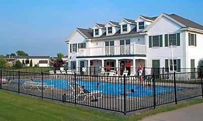 Waverly Shores Village, 2