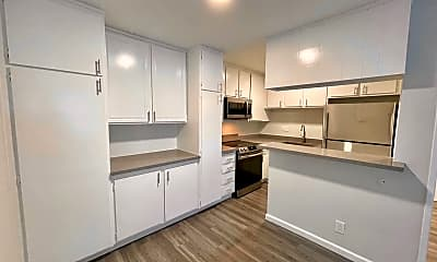 Kitchen, 5340 Franklin Ave, 0