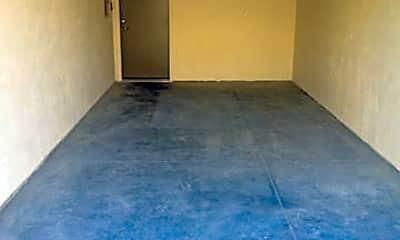 Bedroom, 4840 N Latitude Ln, 2
