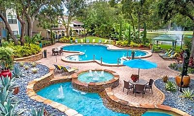 Stillwater Palms Apartments, 0