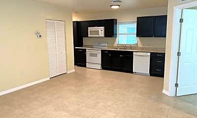 Kitchen, 2304 N 44th St, 0