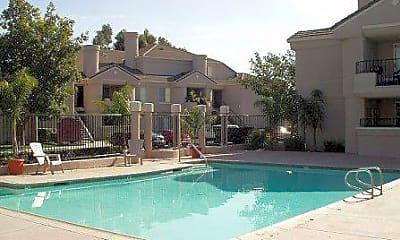 Alcantara Home Apartments, 0