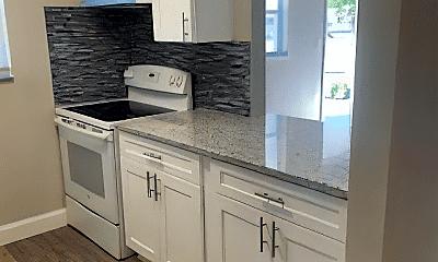 Kitchen, 896 S Nova Rd, 1