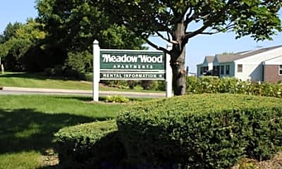 Meadowood Apartments, 0