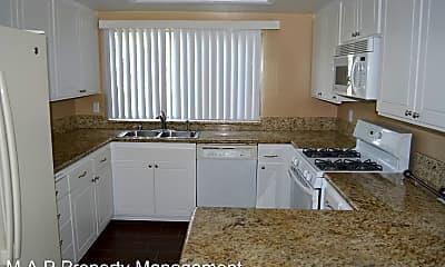 Kitchen, 5111 Cantabrian Ct, 1