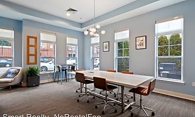 Dining Room, 78 Brownstone Way, 1